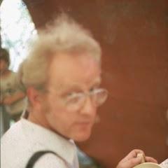 1986 Sommerlager JW - SolaJW86_037