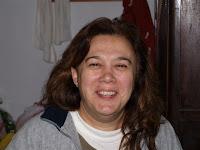 20081228_96
