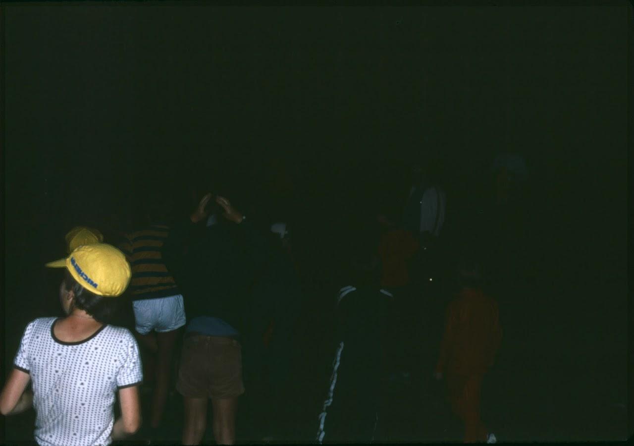 1981 Sommerlager JW - SolaJW81_193