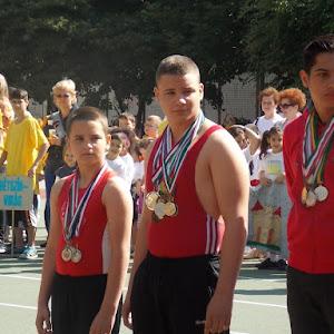 Ovilimpia 2015