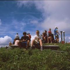 1997 Sommerlager - Sola97_096