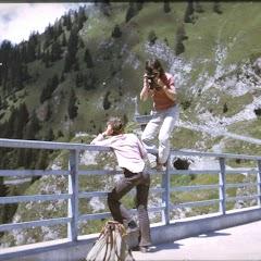 1972 Sommerlager - Sola72_131