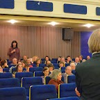 4_Le public et Frédéric GONSETH et Catherine AZAD_réalisateurs de dos.jpg