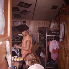 1986 Sommerlager BR - SolaBR86_116