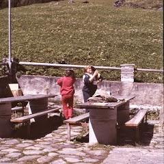 1987 Sommerlager BR - SolaBR87_137
