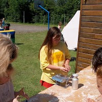 Kampeerweekend 2005 - kw2005_223