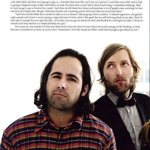 2008-11/12 American Songwriter - p.80