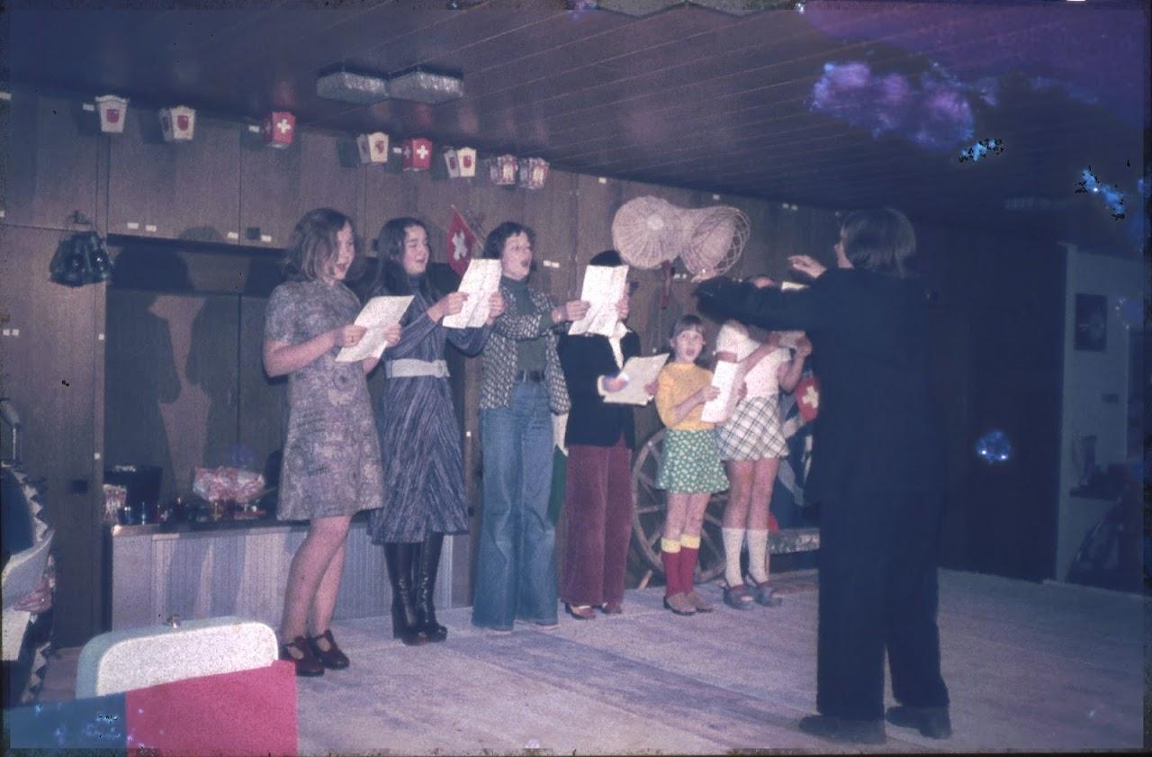 1973 Elternabend - Elternabend73_077