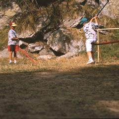 1995 Sommerlager - Sola95_161