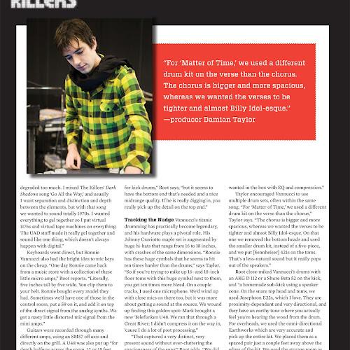 2012-09 Electronic Musician - p.18