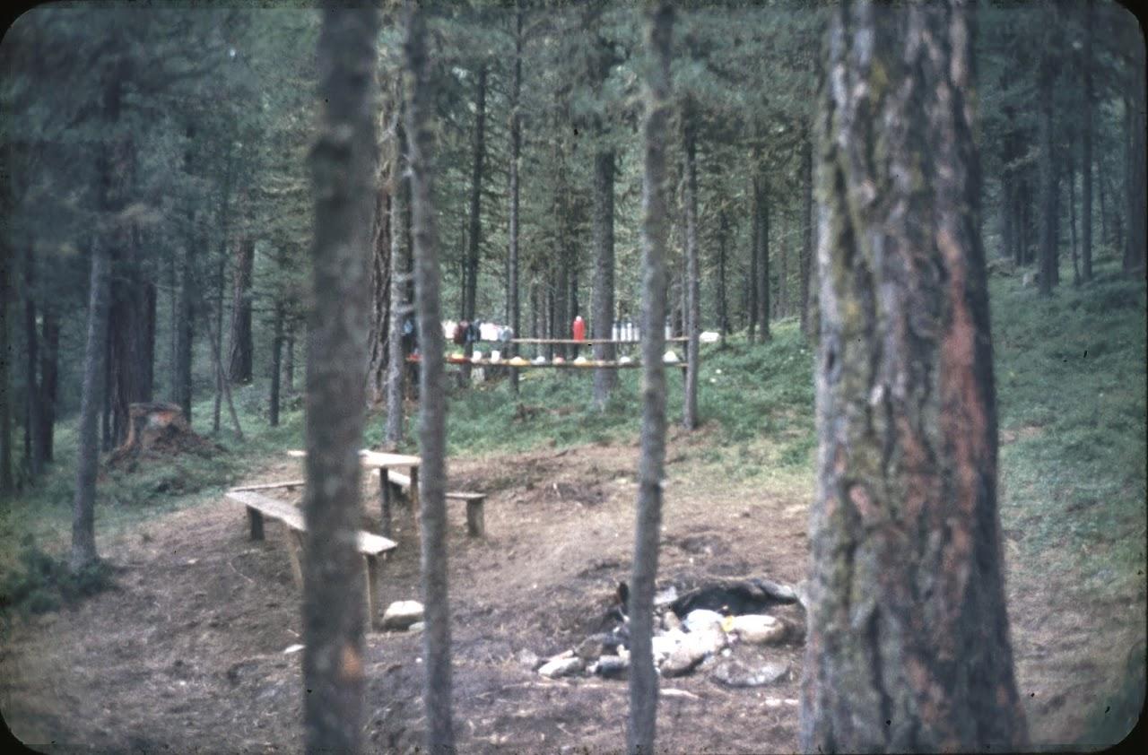 1972 Sommerlager - Sola72_090
