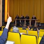 AG Mon Ciné Association - 04.jpg