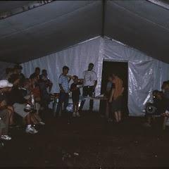 2001 Sommerlager - Sola01_010