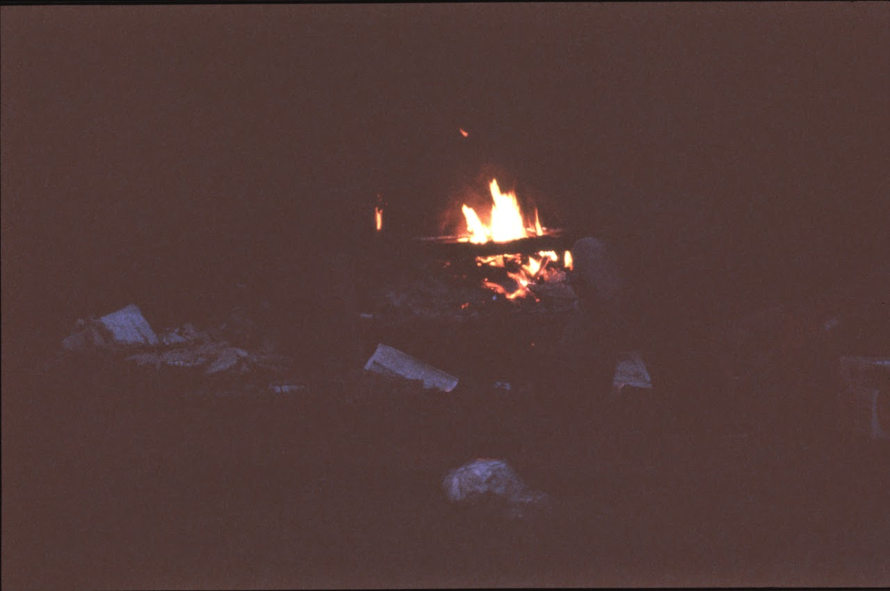 1993 Sommerlager - Sola93_203