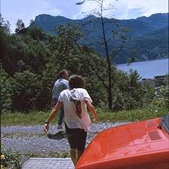 1993 Jugendsonntag - Jugendsonntag93_005
