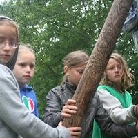 Kampeerweekend 2011 - IMG_3645