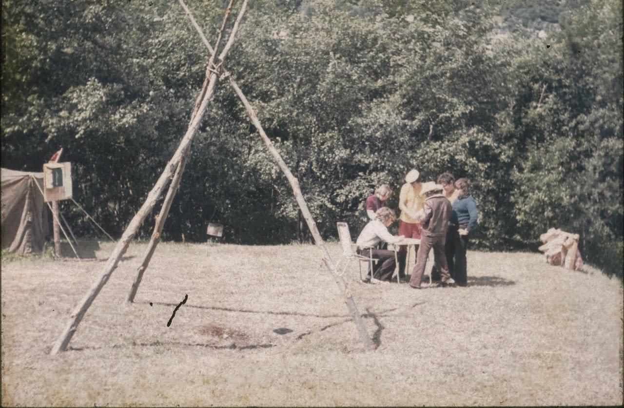 1972 Sommerlager - Sola72_048