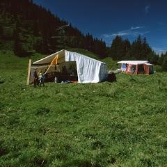 1997 Sommerlager - Sola97_020
