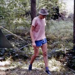 1984 Sommerlager - Sola84_159