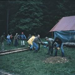 1980 Sommerlager - Sola80_204
