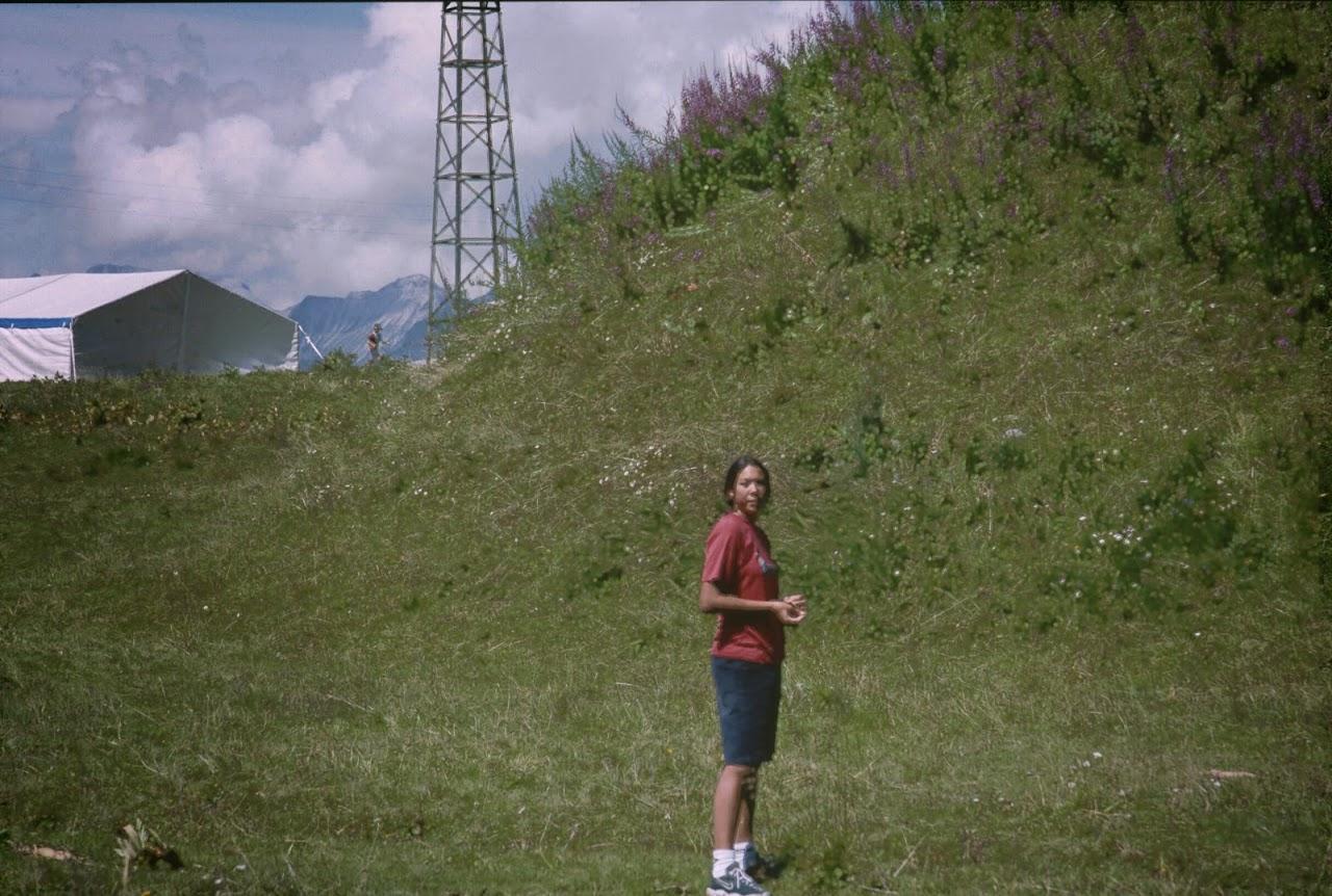 1997 Sommerlager - Sola97_231