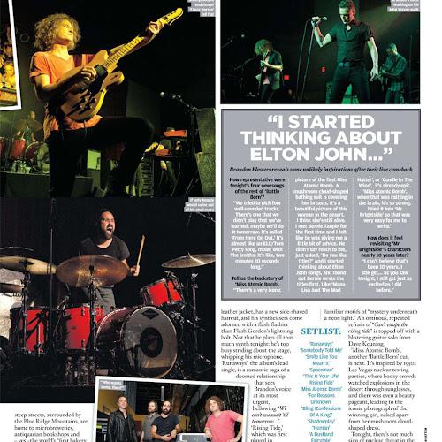 2012-07-28 NME - p.7