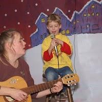 SinterKlaas 2006 - PICT1497