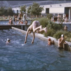 1972 Sommerlager - Sola72_152