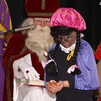 Sinter Klaas 2008 - PICT6002