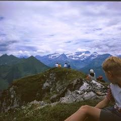 1997 Sommerlager - Sola97_214