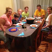 budapost_family - 12
