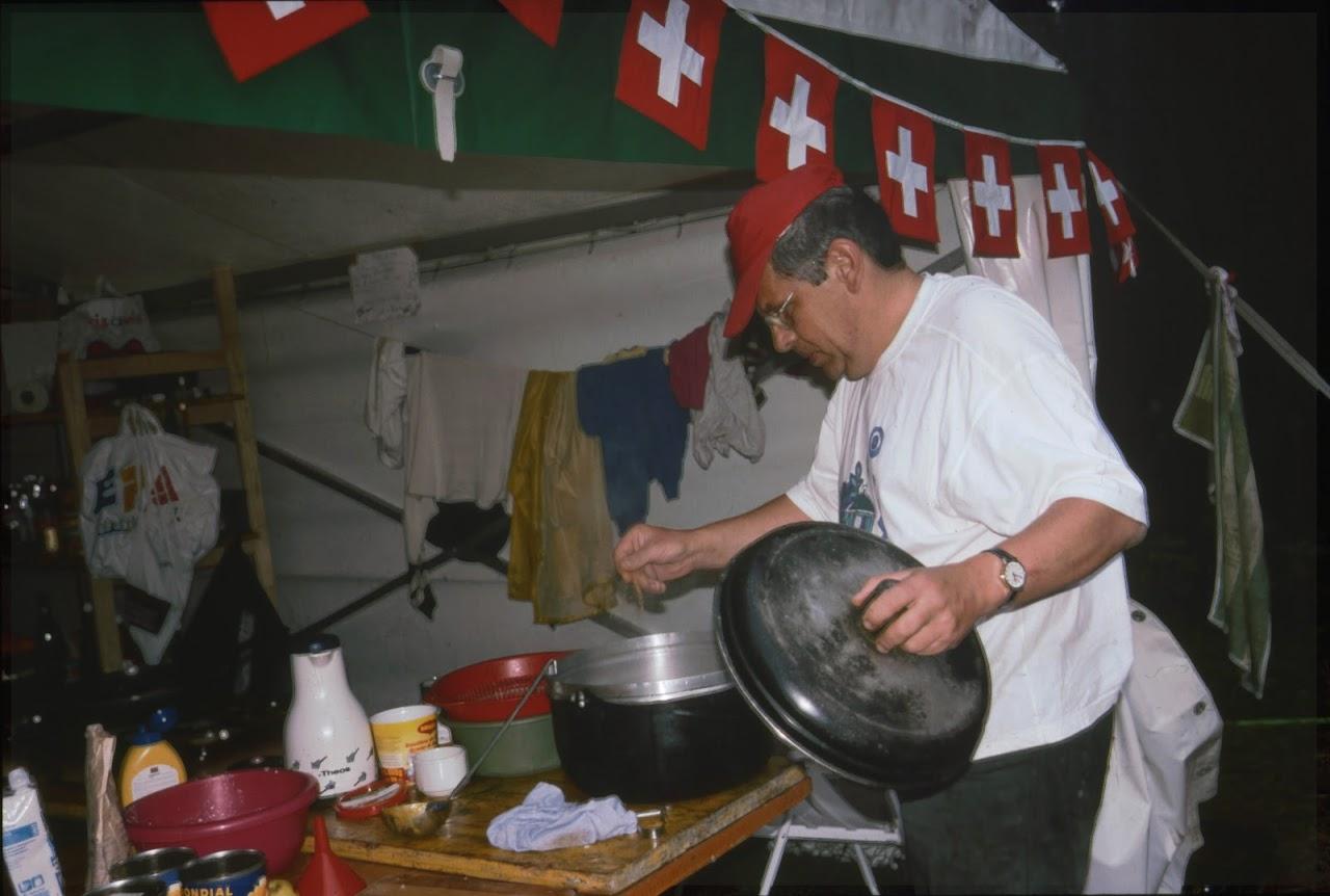 1999 Sommerlager - Sola99_048