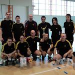 Volei Cupa Protectiei Civile 22.02.2011