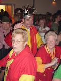 2005/2006 Gemaskerd Bal