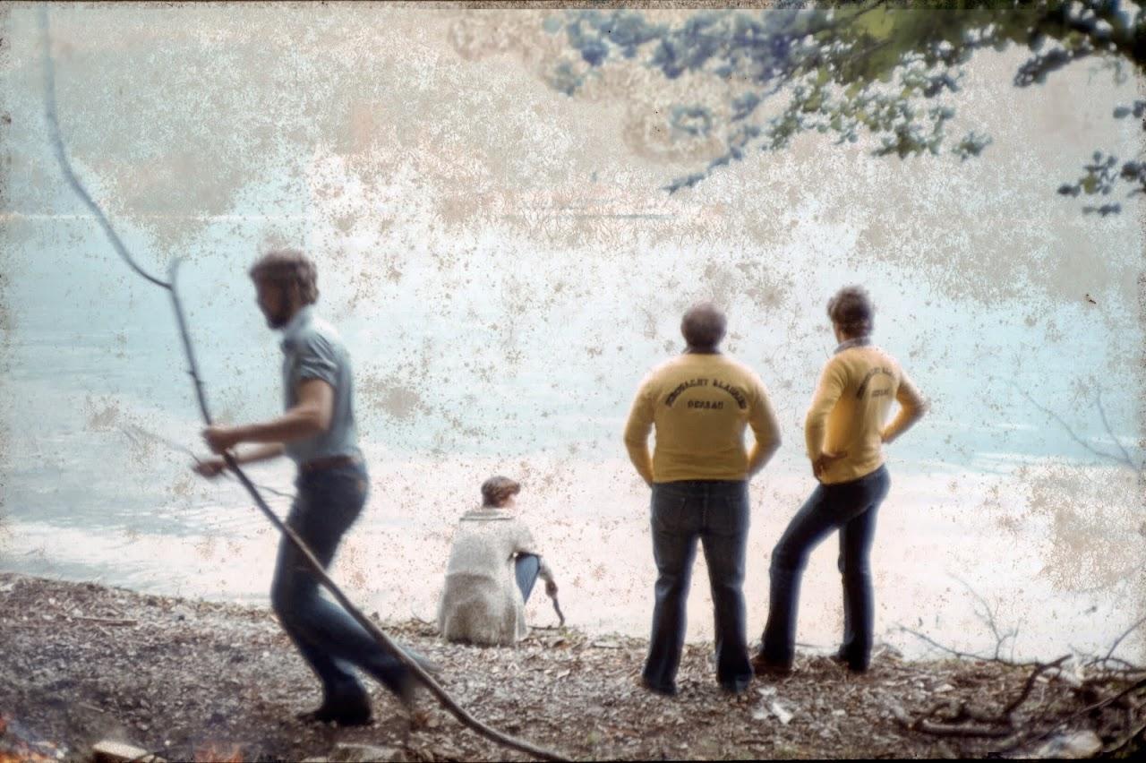 1981 Jugendsonntag - Juso81_008