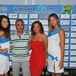 Festa Tricolore e Trentennale Melania Omm Frw - Riccione 13-08-2013