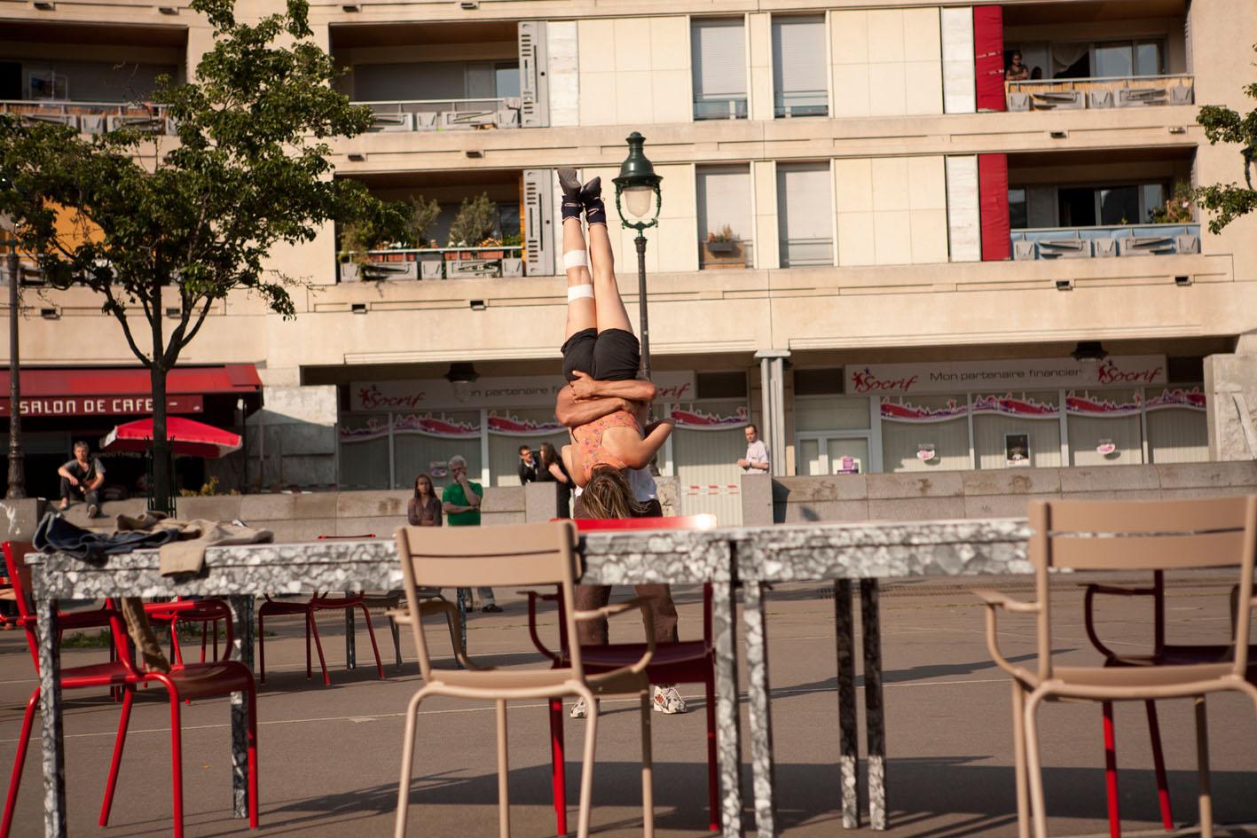 ACTE - Crédit Marianne Waquier