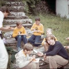 1981 Jugendsonntag - Juso81_012