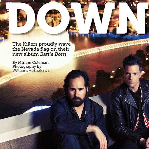 2012-09 Vegas Rated - p.86