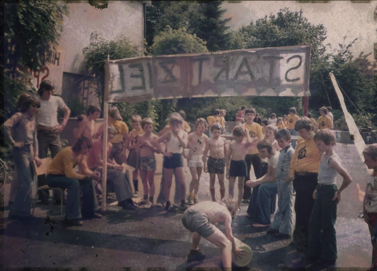 1975 Kluftfest und Elternabend - Elternabend75_068