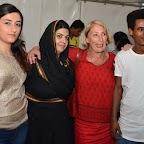 31 Journée des Réfugiés 2016.jpg