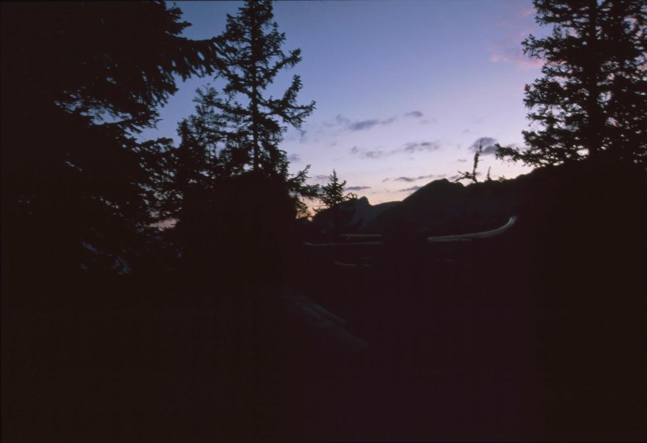 1997 Sommerlager - Sola97_145