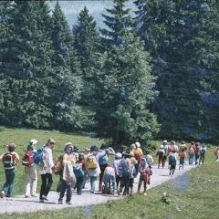 1980 Sommerlager - Sola80_120