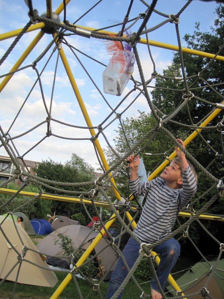 Kampeerweekend 2009 - Kw_2009 197