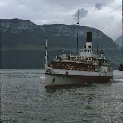 1981 Sommerlager JW - SolaJW81_167