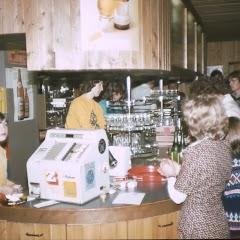 1980 Unterhaltungsabend - UAbend80_012