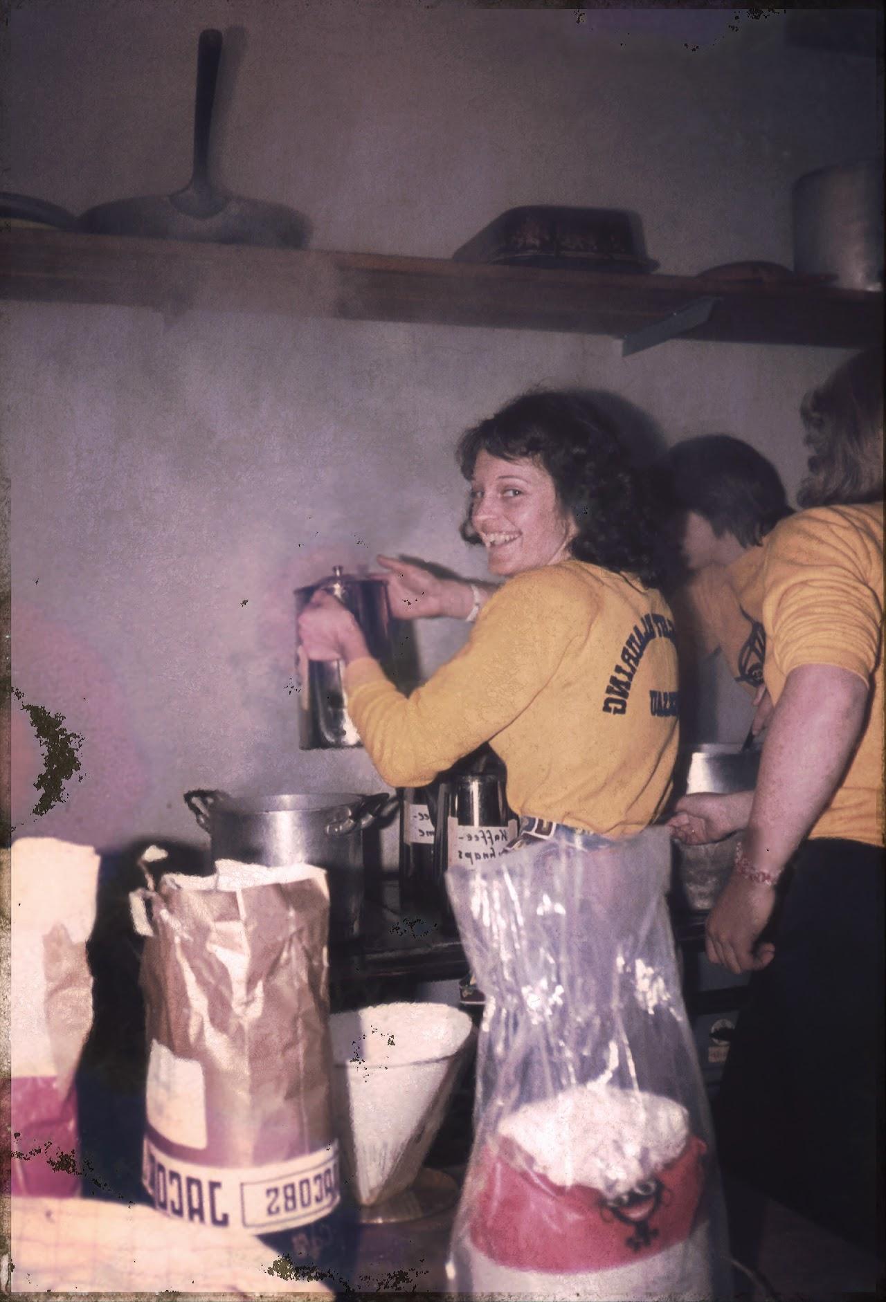 1975 Kluftfest und Elternabend - neu_040