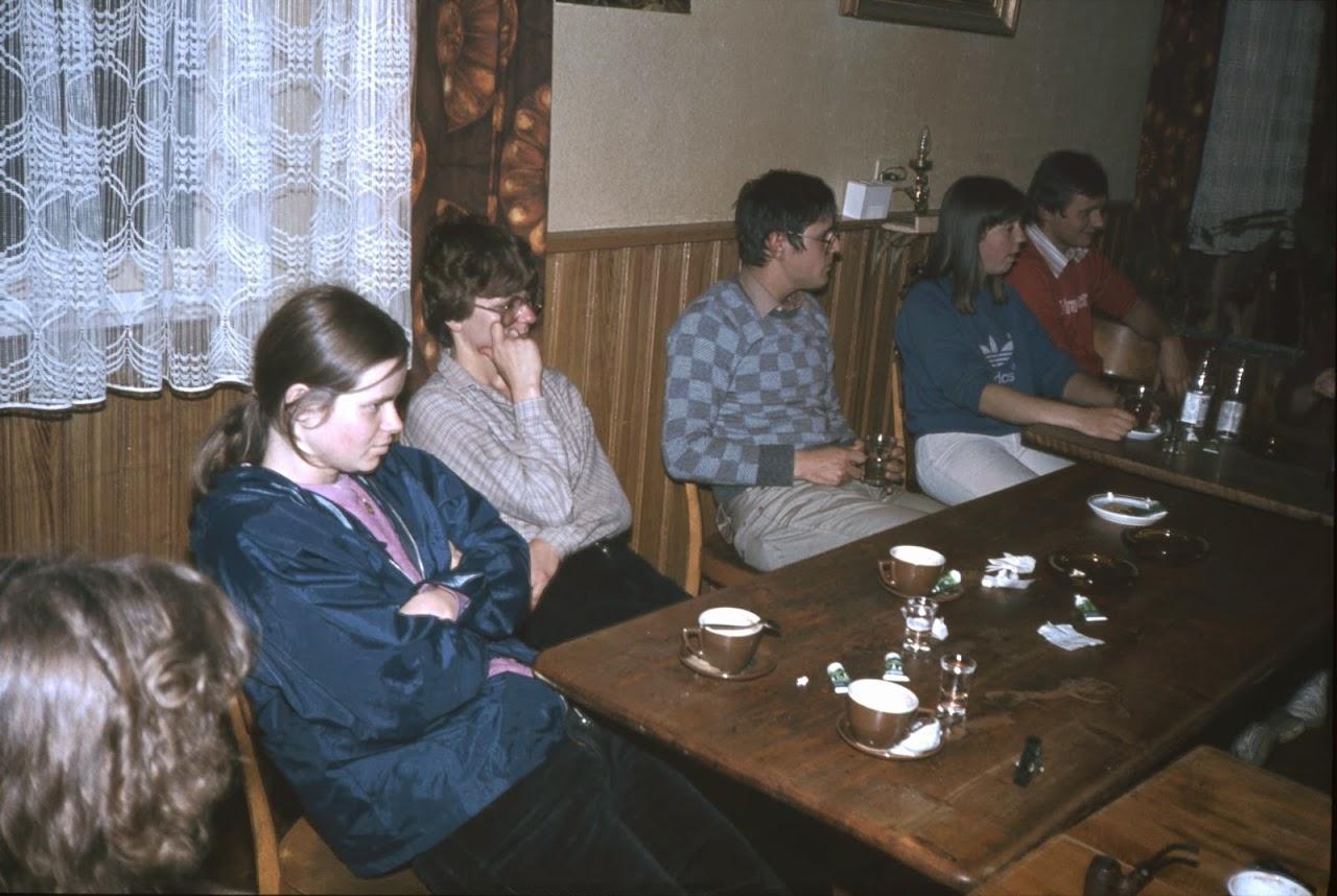 1980 Sommerlager - Sola80_071