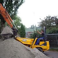 Renovatie - IMGP2512