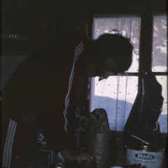 1972 Sommerlager - Sola72_161